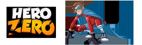 Hero Zero Forum