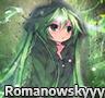 Yakuza - last post by Romanowskyyy