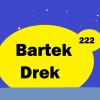 KARTONY!!! - last post by BartekDrek222