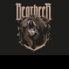Kasa Drużyny - last post by bearbeer7788d