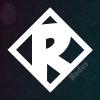 Zbuntowani - PL3 - last post by Rades