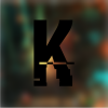 Obliczanie statystyk danego poziomu gracza - last post by NameTLB
